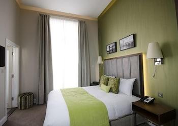 Hotel - The Belgrave