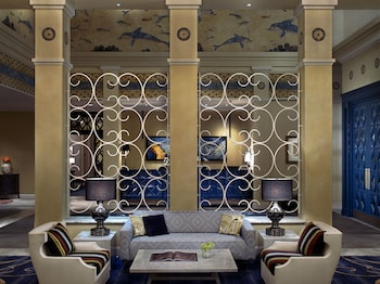 Hotel - Kimpton Hotel Monaco Seattle
