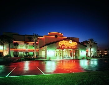 Book Arizona Charlie's Boulder - Casino Hotel, Suites, & RV Park in Las Vegas.