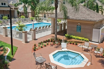 邁爾斯堡希爾頓欣庭飯店 Homewood Suites by Hilton - Fort Myers