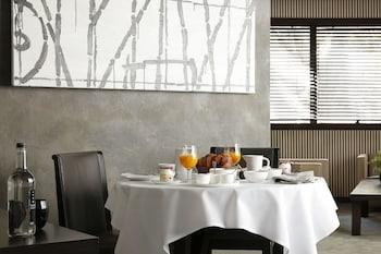 ホテル スクエア
