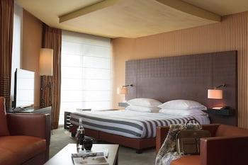 Hotel - Hotel Square