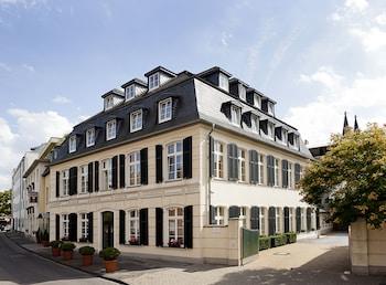 哈默捏古典酒店