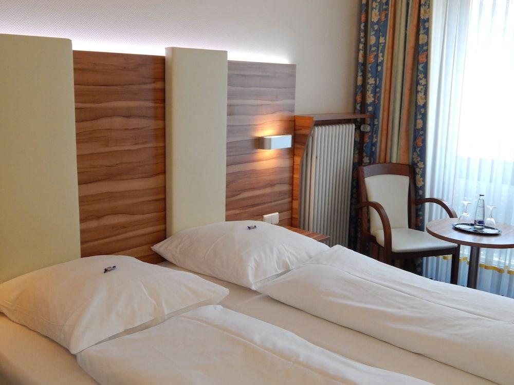 ホテル ダニエル