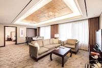 Plaza Suite Double