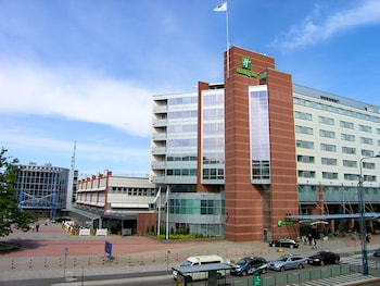 Hotel - Holiday Inn Helsinki - Expo