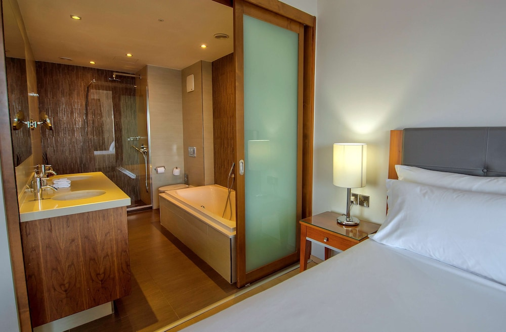 https://i.travelapi.com/hotels/1000000/70000/63600/63558/ef82c6f8_z.jpg