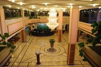 Best Western Islamabad Hotel