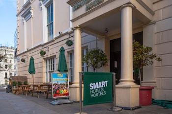 Hotel - Smart Hyde Park View - Hostel