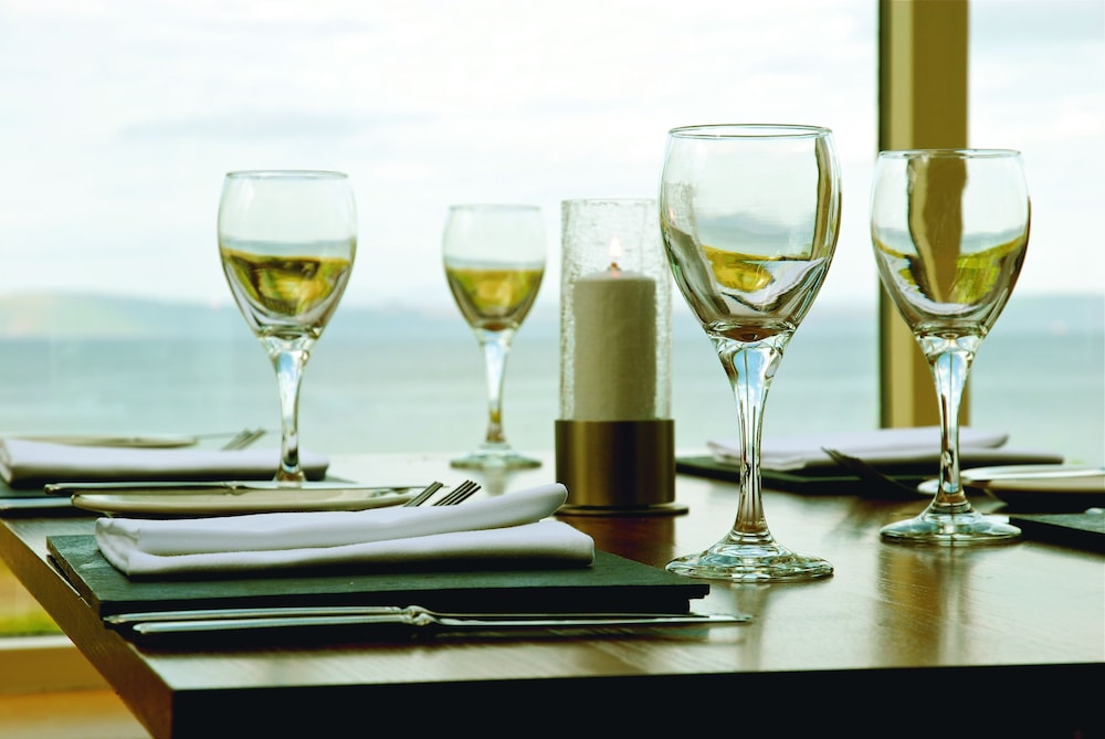 골프 뷰 호텔 앤드 스파(Golf View Hotel & Spa) Hotel Image 42 - Food and Drink