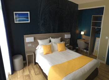 Standard Double Room, 1 Bedroom