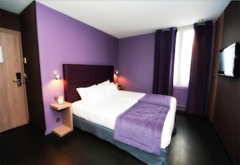 Hotel - Hotel Saint Charles Paris