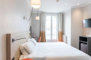 Hotel - Hôtel Vendôme