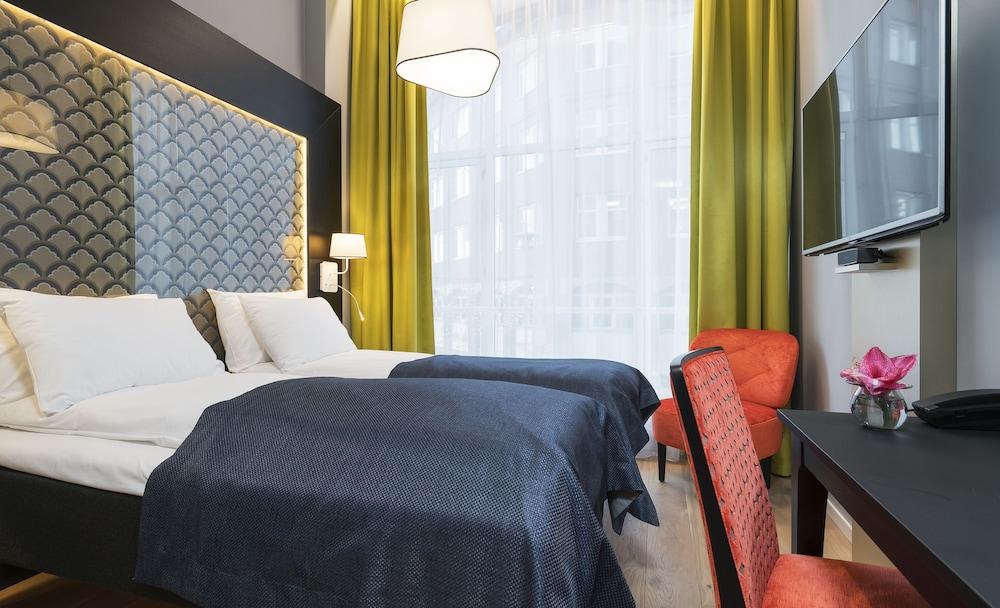 トーン ホテル スペクトロム