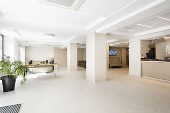 汽車之家飯店