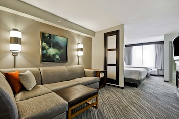 Guest Room, Room, 2 Double Beds