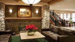 Lake Tahoe Vacation Resort by Diamond Resorts
