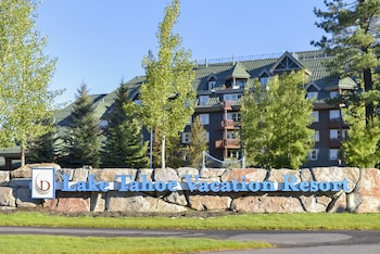 Hotel - Lake Tahoe Vacation Resort by Diamond Resorts