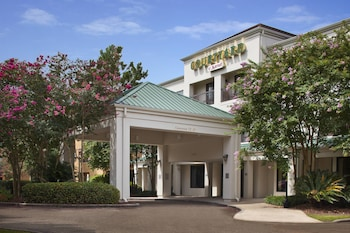 Hotel - Courtyard by Marriott New Orleans Covington/Mandeville