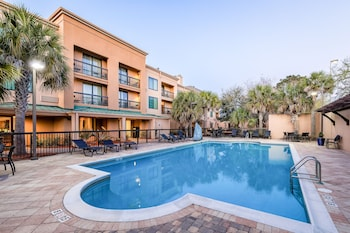 Gulf Shores Vacation Packages Amp Travel Deals Bookit Com