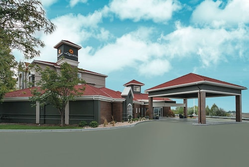 . La Quinta Inn & Suites by Wyndham Orem University Pwy/Provo