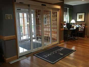 Country Inn & Suites by Radisson, Minneapolis/Shakopee, MN