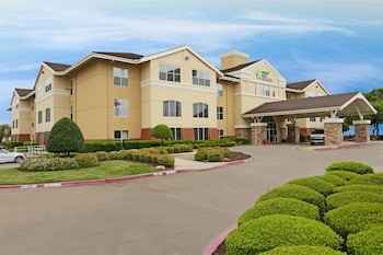 Hotel - Extended Stay America - Dallas - Frankford Road