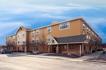 Extended Stay America - Detroit - Ann Arbor - Briarwood Mall - Featured Image  - #0