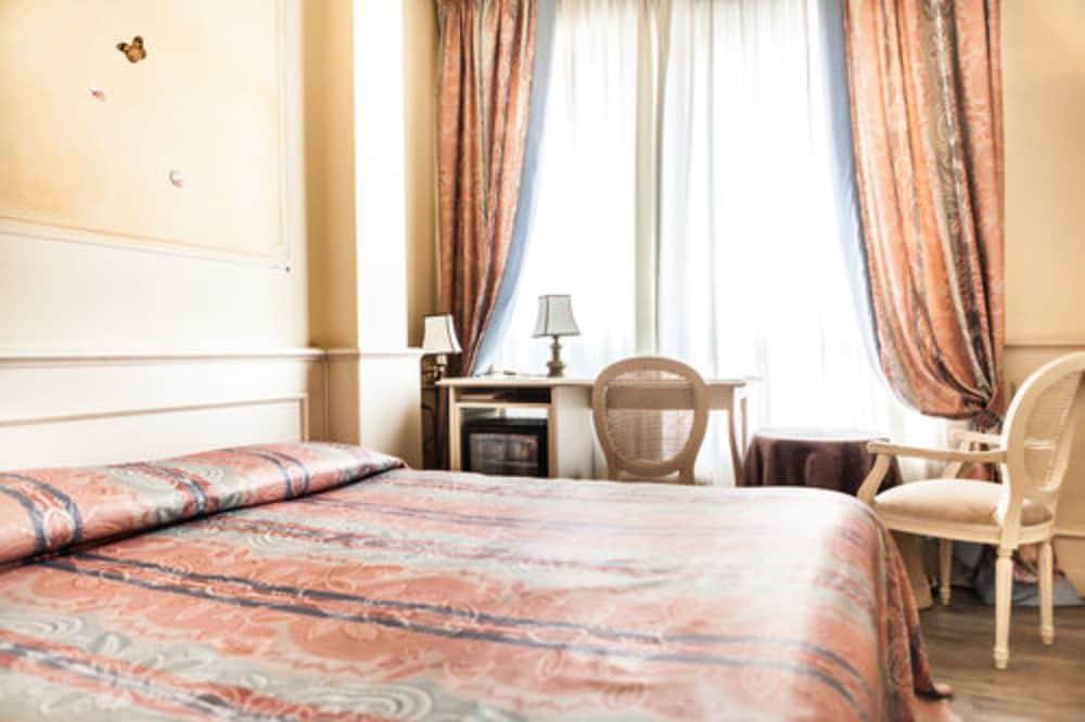 Hotel Hotel San Luca