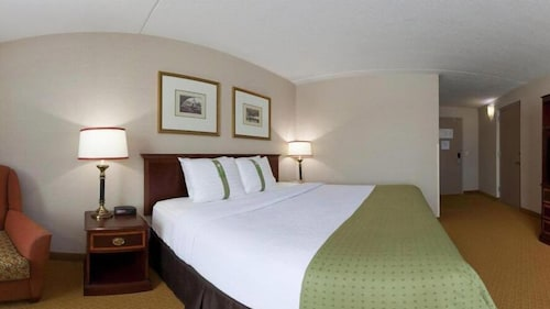 Holiday Inn Budd Lake - Rockaway Area, Morris