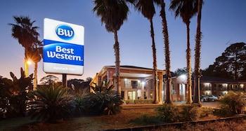 Hotel - Best Western Apalach Inn