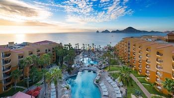 Hotel - Villa del Palmar Beach Resort & Spa Cabo San Lucas