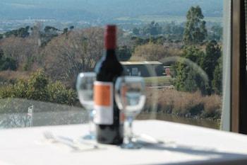 Tamar River Villas - Dining  - #0