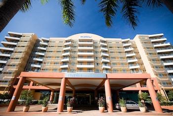Hotel - Mantra on the Esplanade