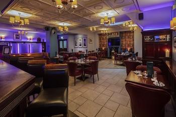 Hotel - Cassidys Hotel