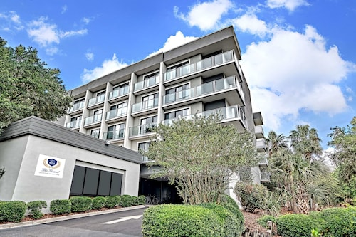 . Grand Hilton Head Inn, Ascend Hotel Collection