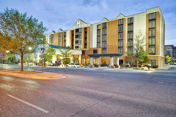 阿布奎基上城凱悅嘉軒飯店 Hyatt Place Albuquerque/Uptown