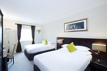 Millennium & Copthorne Hotels at Chelsea Football Club - Guestroom  - #0