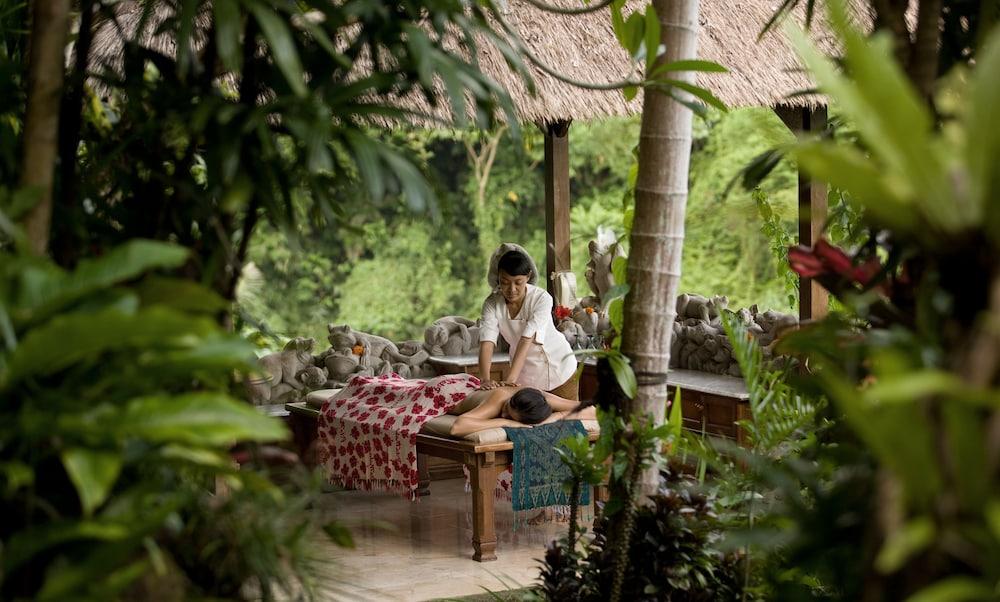 피타 마하(Pita Maha) Hotel Image 27 - Massage