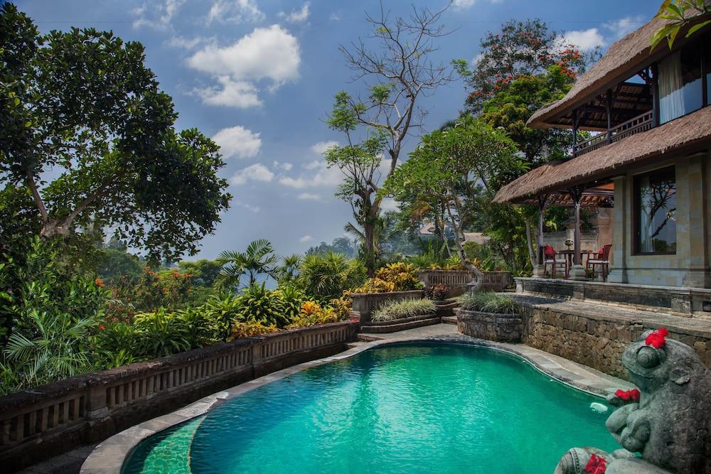 피타 마하(Pita Maha) Hotel Image 24 - Outdoor Pool