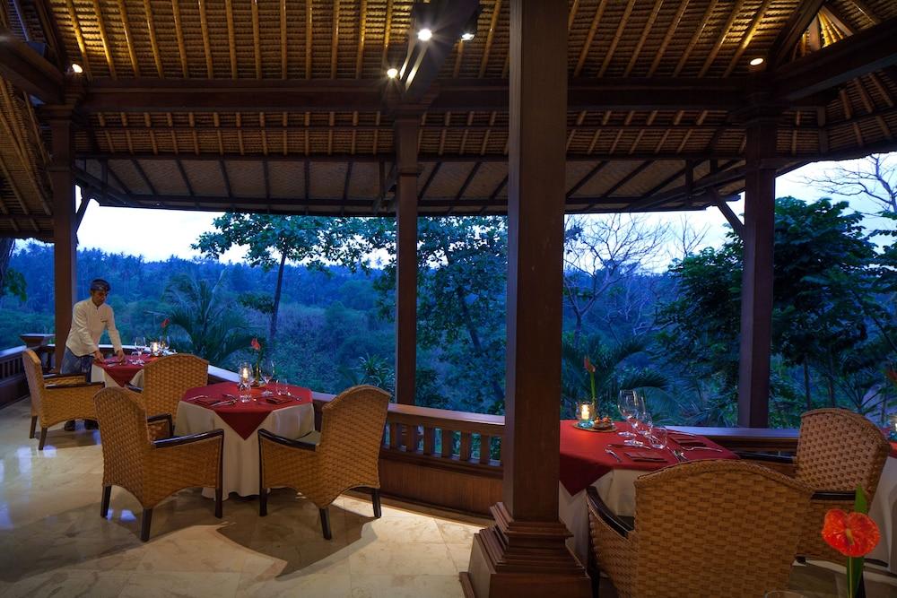 피타 마하(Pita Maha) Hotel Image 32 - Dining