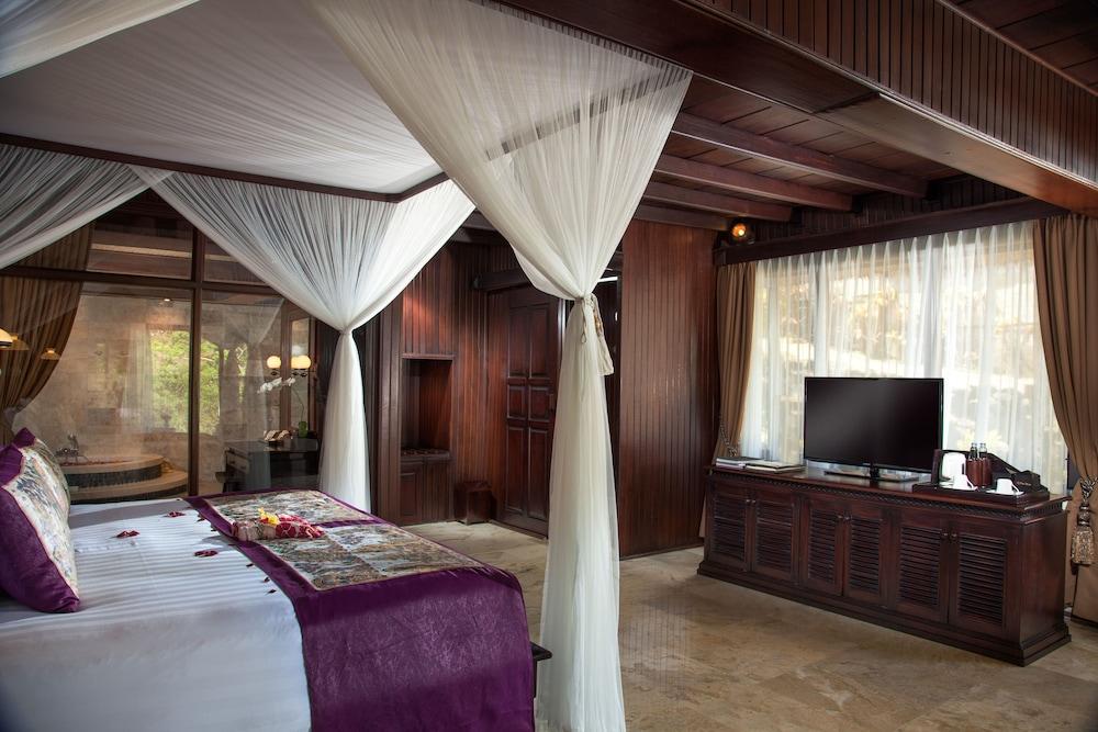 피타 마하(Pita Maha) Hotel Image 6 - Guestroom