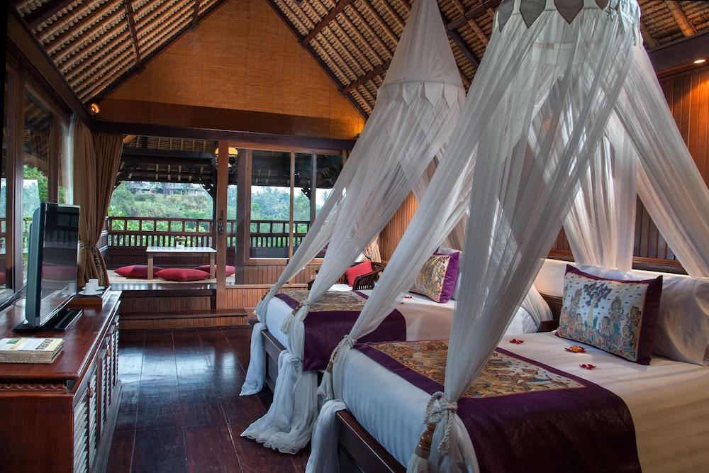 피타 마하(Pita Maha) Hotel Image 8 - Guestroom