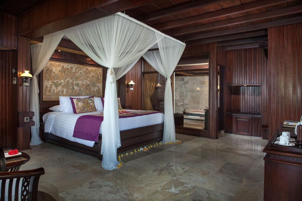피타 마하(Pita Maha) Hotel Image 9 - Guestroom