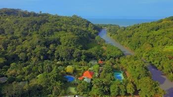 Villas Rio Mar - Aerial View  - #0