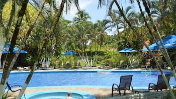 Hotel - Villas Rio Mar