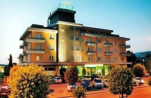 __{offers.Best_flights}__ Hotel Valdarno