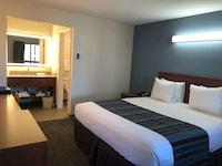 Good Nite Inn Fremont - Silicon Valley