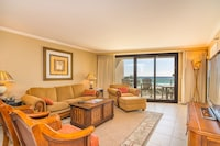 Beachside Towers Two Bedroom