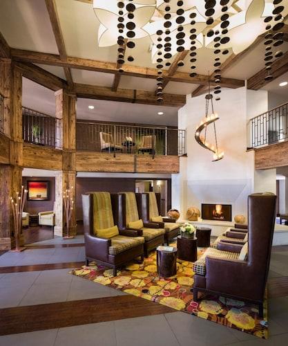 __{offers.Best_flights}__ Hotel Corque